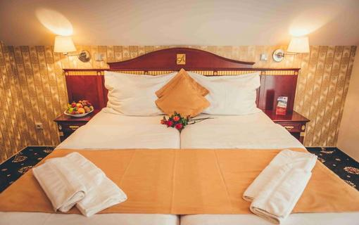 Hotel TOMMY 1151489805