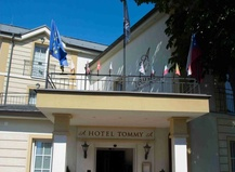 Hotel TOMMY 1151489801