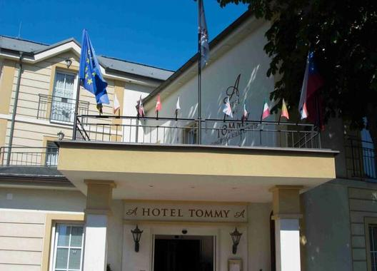Hotel-TOMMY-3
