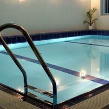 Hotel TOMMY-Náchod-pobyt-Seniorský pobyt na 5 nocí