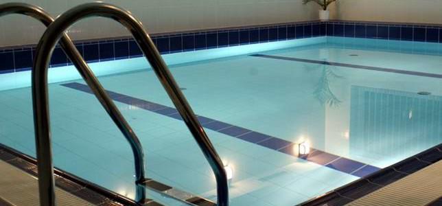 Hotel TOMMY-Náchod-pobyt-Seniorský pobyt nejen pro seniory na 5 nocí
