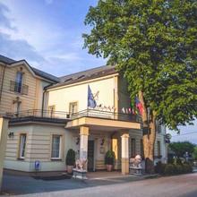 Hotel TOMMY Náchod 1127570653