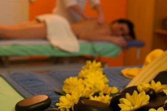 Hotel TOMMY-Náchod-pobyt-Relaxační pobyt