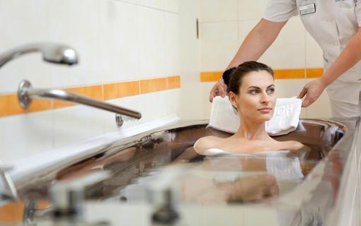 Svoboda Ensana Health Spa Hotel 1151562521