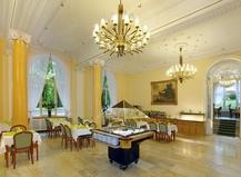 Svoboda Ensana Health Spa Hotel 1151562515