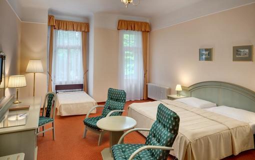 Svoboda Ensana Health Spa Hotel 1151562519