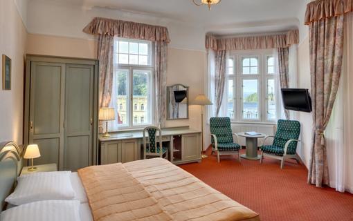 Svoboda Ensana Health Spa Hotel 1151562517
