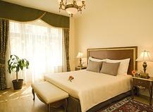 Residence Romanza 1151300025