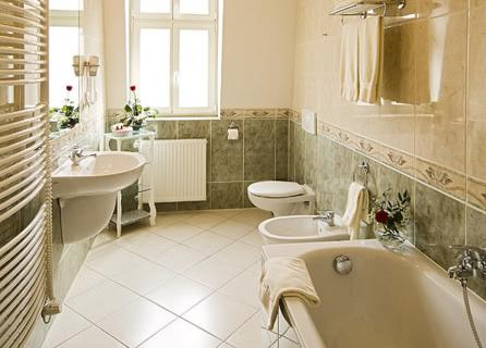 Residence Romanza 1151300031