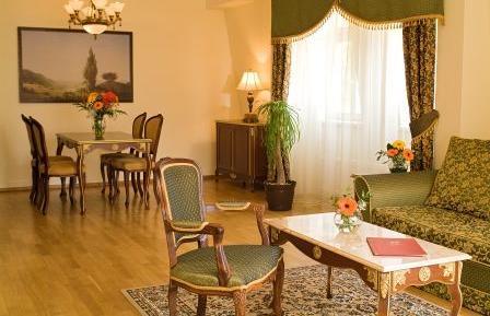 Residence Romanza 1151300029