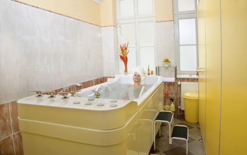 Residence Romanza 1151300033