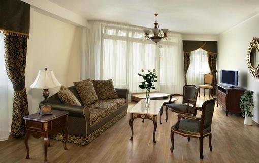 Residence Romanza 1151300027