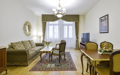 Residence Romanza 1151300061