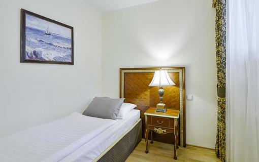 Residence Romanza 1151300063