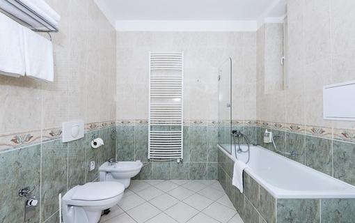 Residence Romanza 1151300057