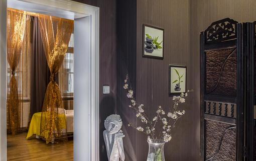 Residence Romanza 1151300043