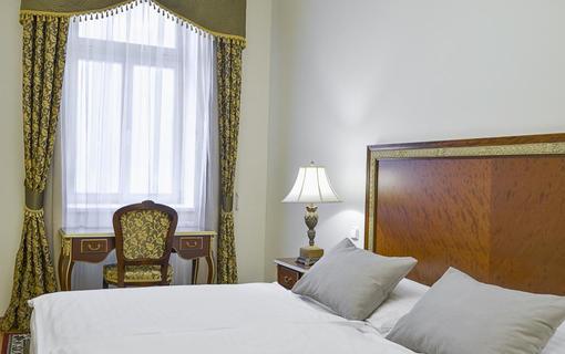 Residence Romanza 1151300073