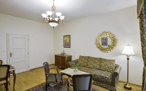 Residence Romanza 1151300071