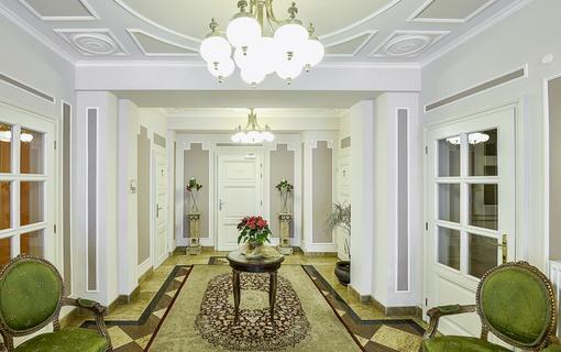 Residence Romanza 1151300055
