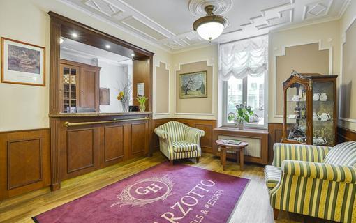 Residence Romanza 1151300045