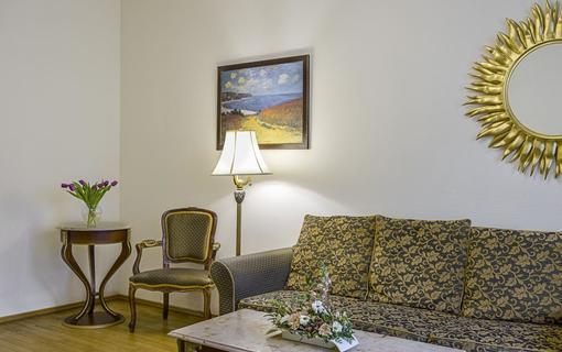 Residence Romanza 1151300053