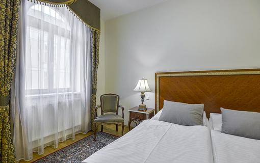 Residence Romanza 1151300041