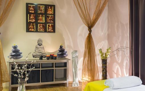 Residence Romanza 1151300065