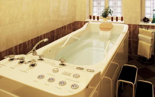 Residence Romanza 1151300049