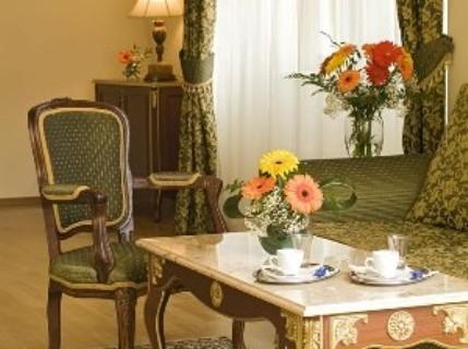 Sweet wellness-Residence Romanza 1151300117