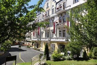 Residence Romanza