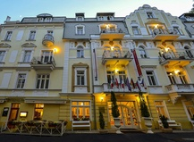 Residence Romanza 1151300023