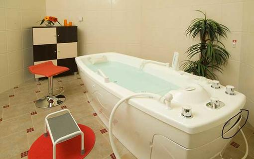 Hotel Continental 1151299159