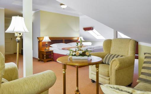 Hotel Continental 1151299117