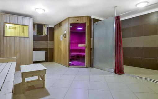 Hotel Continental 1151299163