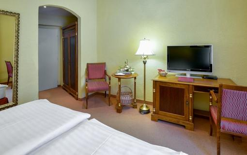 Hotel Continental 1151299121