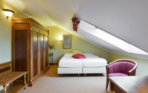 Čokoládový sen-Hotel Continental 1156545099