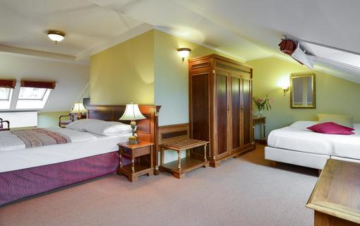 Hotel Continental 1151299123