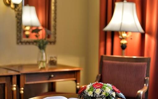 Hotel Continental 1151299131