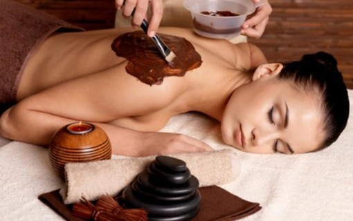 Čokoládový sen-Hotel Continental 1156545267