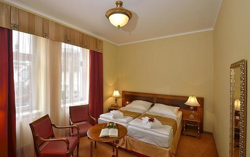 Hotel Continental 1151299129
