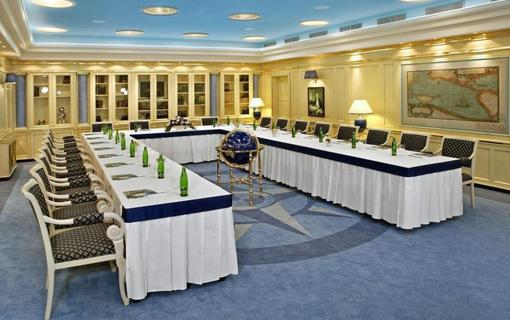 Pacifik Ensana Health Spa Hotel 1155224859