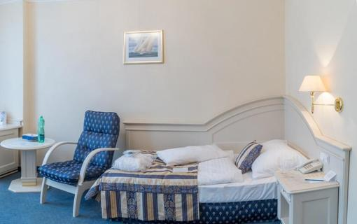 Pacifik Ensana Health Spa Hotel 1155224849