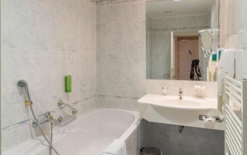 Pacifik Ensana Health Spa Hotel 1155224853