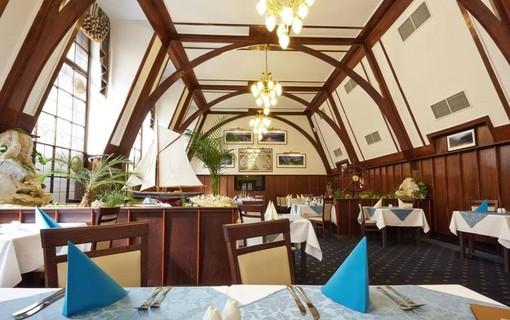 Program Minikúra na 5 nocí-Pacifik Ensana Health Spa Hotel 1156827479