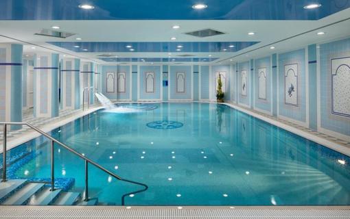 Pacifik Ensana Health Spa Hotel 1155224857