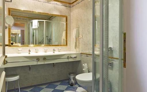 Pacifik Ensana Health Spa Hotel 1155224855