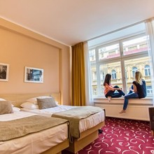 AMARILIS Praha 1153860243