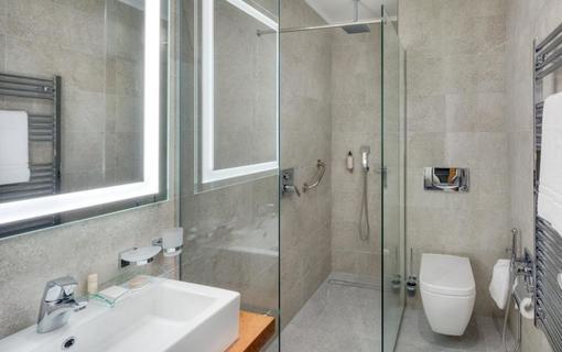 Hvězda – Imperiál Ensana Health Spa Hotel 1155224959