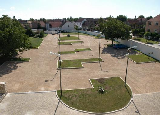 Relax-park-Modrá-stodola-17