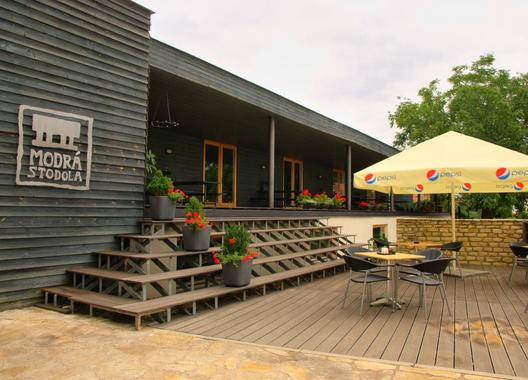 Relax-park-Modrá-stodola-18